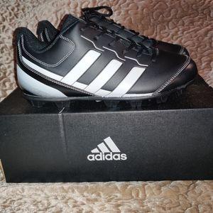 Adidas Baseball/Softball Cleats